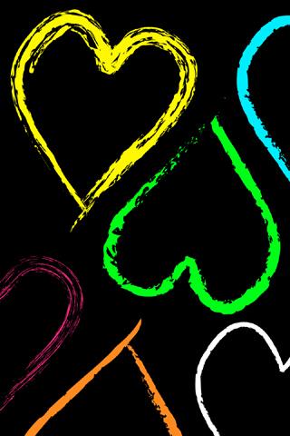 01275_rainbowhearts_320x480_licj2mk.jpg