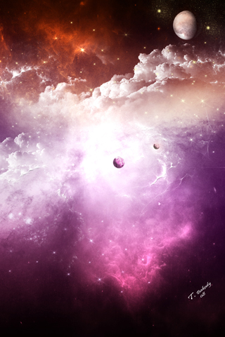 01591_nebulax4_320x480_licj2mk.jpg
